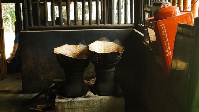 Ilustrasi Jawa. (Bola.com/Unsplash)