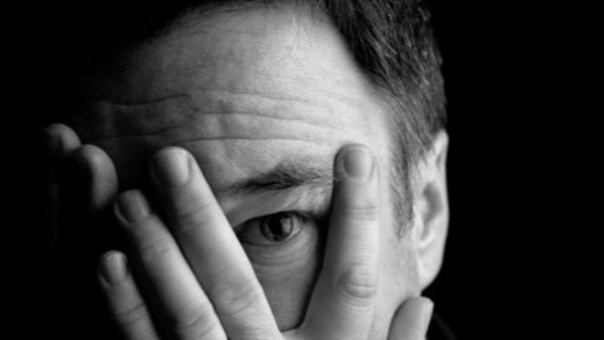 Ini Dia Penyebab Agoraphobia dan Cara Mengatasinya