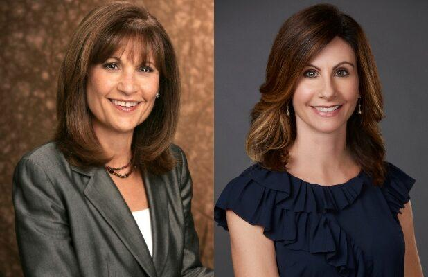 CW Head of Casting Lori Openden to Retire, Dana Theodoratos Named Successor
