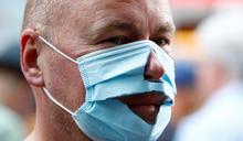 德國近4萬人上街「反防疫」!沒戴口罩沒社交距離為何不怕染疫也要抗議