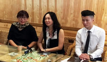 【Yahoo論壇/洪耀南】韓國瑜過戶切割保農舍