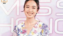 大律師返TVB蕩失路 朱千雪「幸福肥」冇膽着泳衣