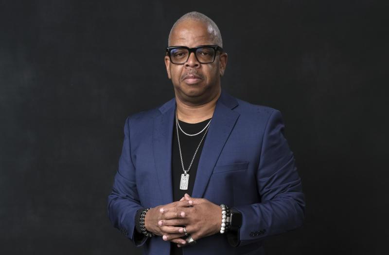 Met Opera Season Canceled Black Composer