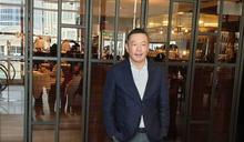 新光三越宣布睽違7年展店進駐東區