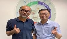 肺阻塞治療新發現 中興大學與台中榮總成果登國際期刊