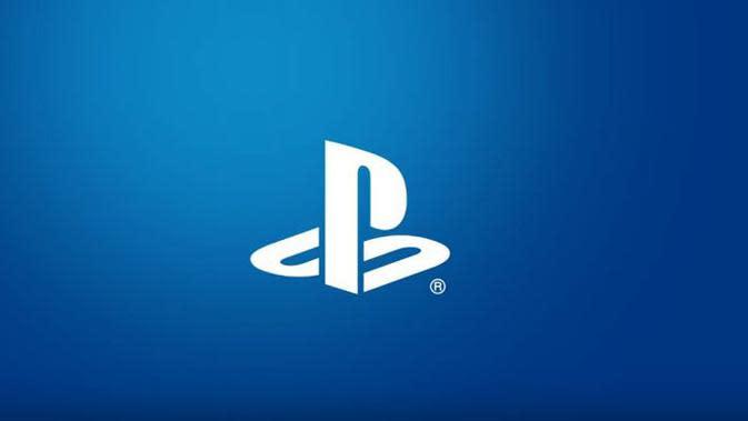 Logo PlayStation. (Doc: Sony)