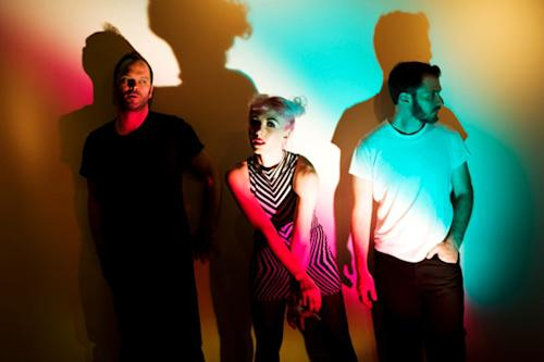 Ultraista's 'Our Song' Remixed by Zero 7 – Song Premiere