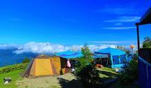 彰化露營戶外用品專賣-登山屋休閒旅遊用品