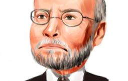 Paul Singer's Bearish Bets Against Apple (AAPL), Semiconductors, Oil, and More