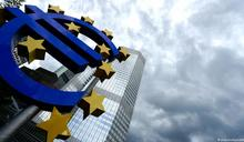 誰來替歐洲的新冠債務買單?