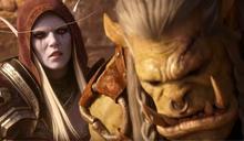魔獸世界團隊訪談》John Hight:我們故意希望玩家「誤解」希瓦娜斯