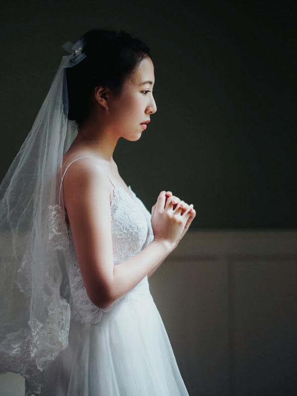 ilustrasi diselingkuhi/copyright unsplash/Wenni Zhou