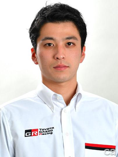 豐田神說到做到-GR超跑概念登場