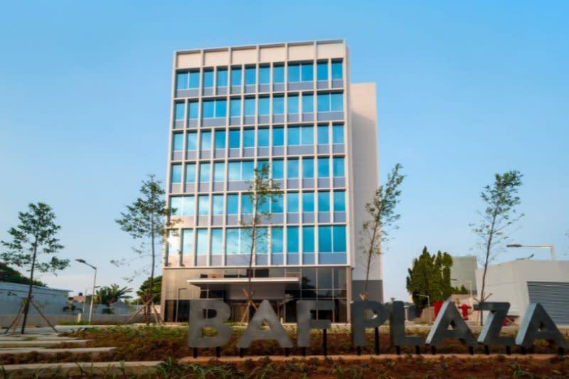 BAF berikan relaksasi angsuran kredit pada nasabah
