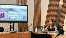 擺脫「月經貧窮」 蘇格蘭全球首通過衛生棉免費法案