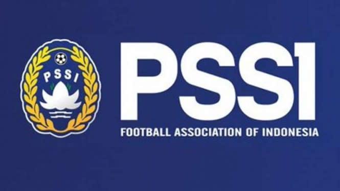 PSSI akan Rapat Lagi dengan Klub Bahas 3 Opsi Kelanjutan Kompetisi