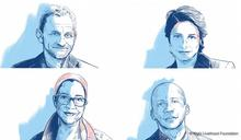2020年度諾貝爾獎替代獎 花落哪四家?