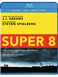 11/22/2011 – 'Super 8,' 'Conan the Barbarian,' 'The Devil's Double' and 'Spy Kids: All the Time in the World'