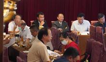 畜產會邀全國養豬協會開會(1) (圖)