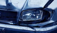 小黃、警車車禍6傷 司機和員警起訴