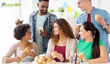鼻過治不好可能是營養不足造成的! 過敏人必吃的8種營養素,你常吃嗎?