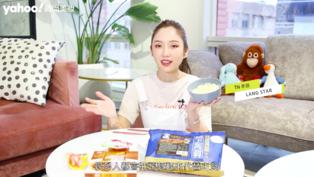 【女生熱話題】低卡蒟蒻麵美味大變身!這樣吃不再食之無味