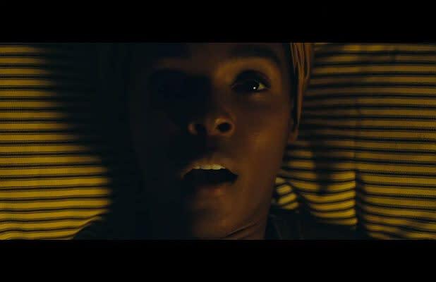 Janelle Monae Horror Film 'Antebellum' Scraps August Release