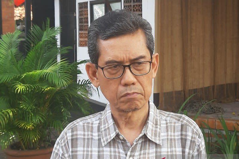"""Ekonom Marwan Batubara nilai Ahok tidak """"qualified"""" pimpin BUMN"""
