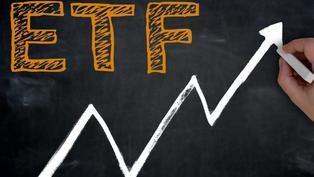 ETF簡易攻略 如何讓你買入一籃子的股票
