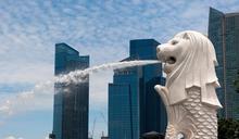新加坡政府:與港「旅遊氣泡」計劃初期每天一航班往返