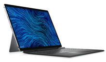 Dell 新推擁有窄邊框的 Latitude 7320 Detachable 二合一筆電