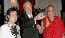 達賴喇嘛:李登輝是我的好友 他很可能在台灣轉世重生