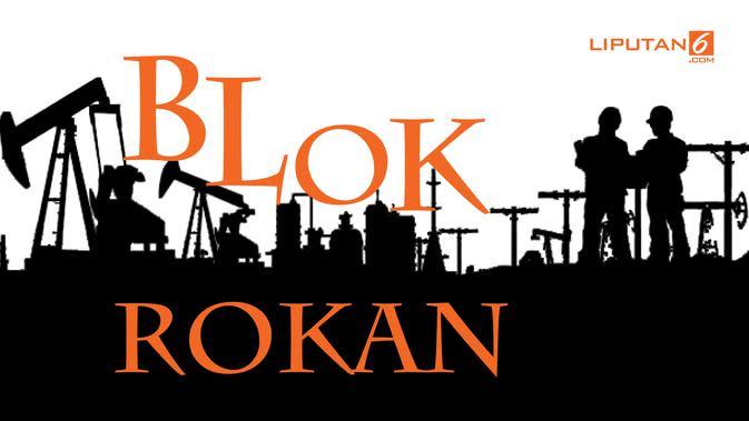 SKK Migas dan Chevron Berkomitmen Percepat Investasi di Blok Rokan