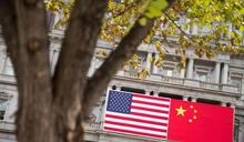 【7月31日.Yahoo早報】中美矛盾加劇 調查:逾四分一美國人視中國為敵人