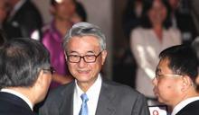 新壽吳東進被停職,擅自投資宏達電有前例
