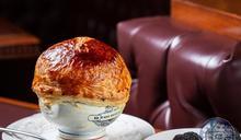 復刻廚神名湯 亞都巴賽麗廳回歸老派法菜經典