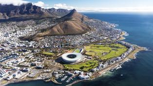 【移民南非】南非創業兼移民 仲有退休人士移民途徑
