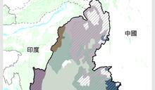【緬甸民族衝突】超過百族的緬甸 「有名無姓」文化、各族簡介