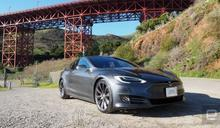 Tesla Model S、X 產線將暫停 18 天