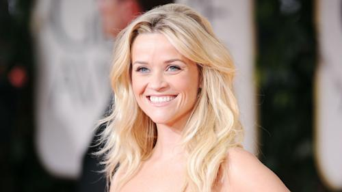 Reese Witherspoon, Sofia Vergara Team Up on 'Don't Mess With Texas'