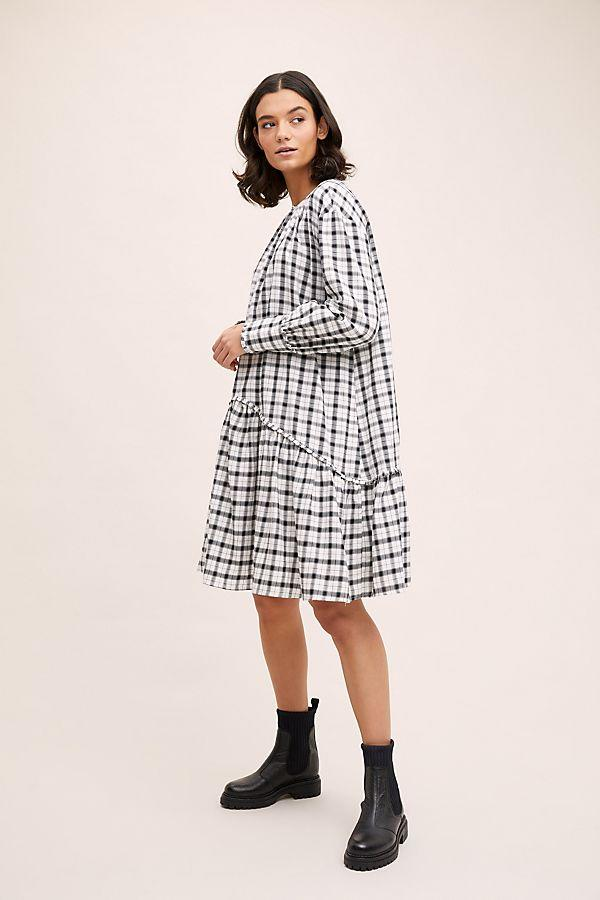 Munthe Jamilla Dress