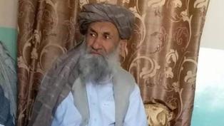 阿富汗局勢:塔利班組建新政府公布內閣成員 中美謹慎表態