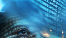 【Yahoo論壇/孫超群】烏茲別克擁抱「數碼絲路」  肺炎或讓社會監控大