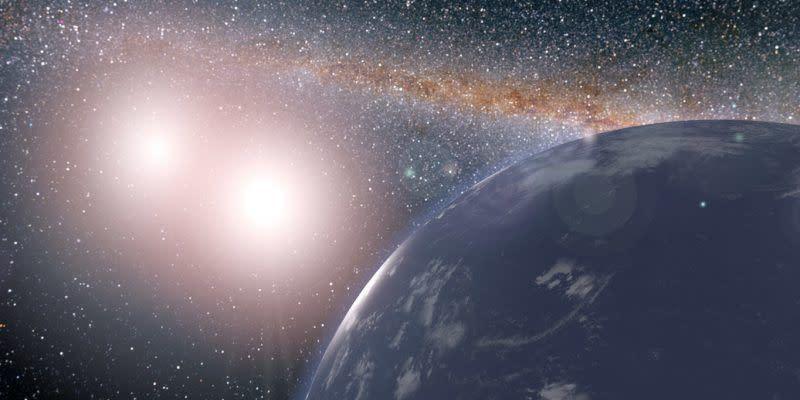 Photo credit: NASA/JPL