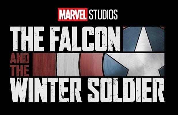'Falcon and the Winter Soldier' Puerto Rico Production Delayed Due to Earthquakes