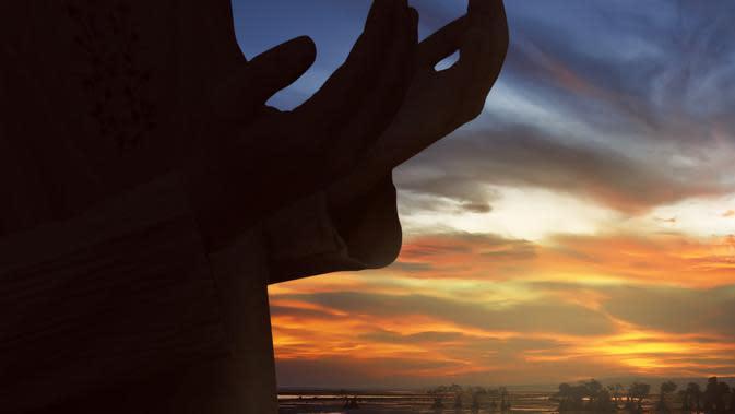 35 Kata Mutiara Ali Bin Abi Thalib Tentang Kehidupan