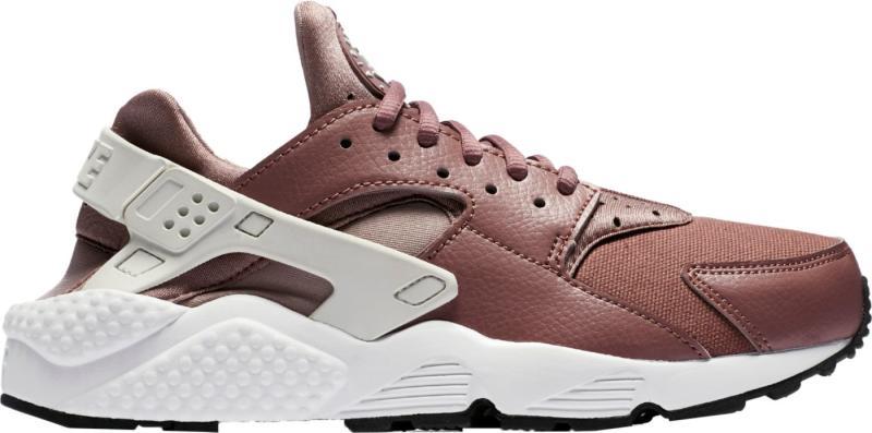 Nike Air Huarache Run Shoes