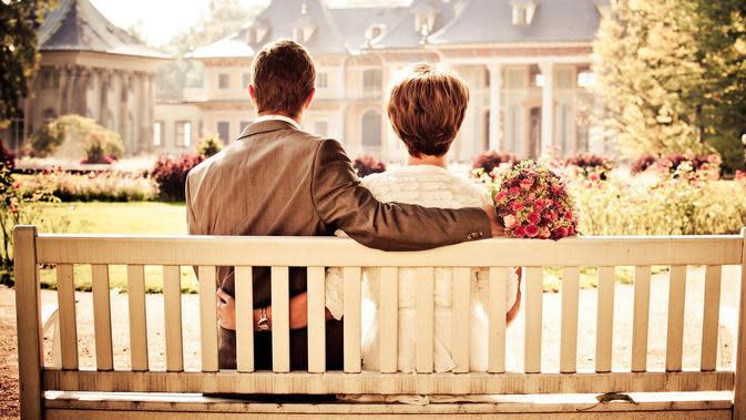 Ilustrasi relationship. (dok. Pixabay.com/Putu Elmira)