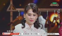 遭章子怡罵演技差 黃聖依親自回應