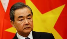 王毅批美國搞亂南海 越南回嗆:是東南亞請華府來維持秩序